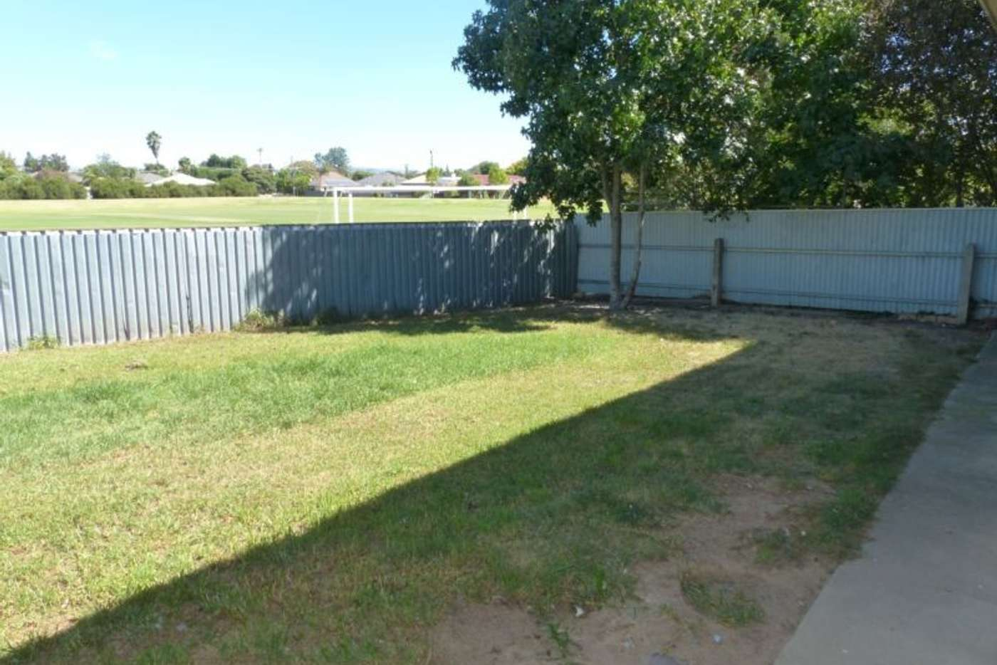 Seventh view of Homely house listing, 481 Hovell Srtreet, Albury NSW 2640