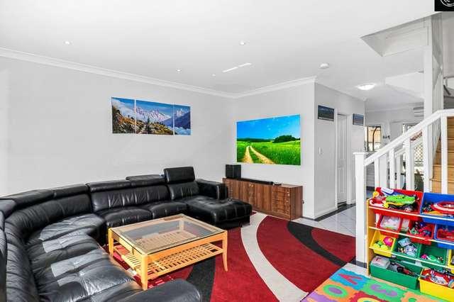 3/102-104 Lackey Street, Merrylands NSW 2160