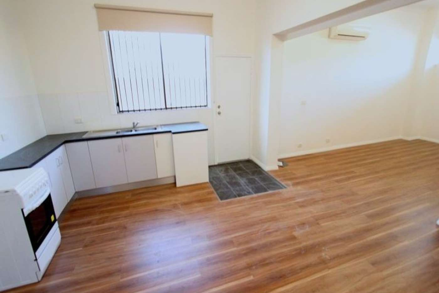 Main view of Homely unit listing, 1/716 Barkly Street, West Footscray VIC 3012