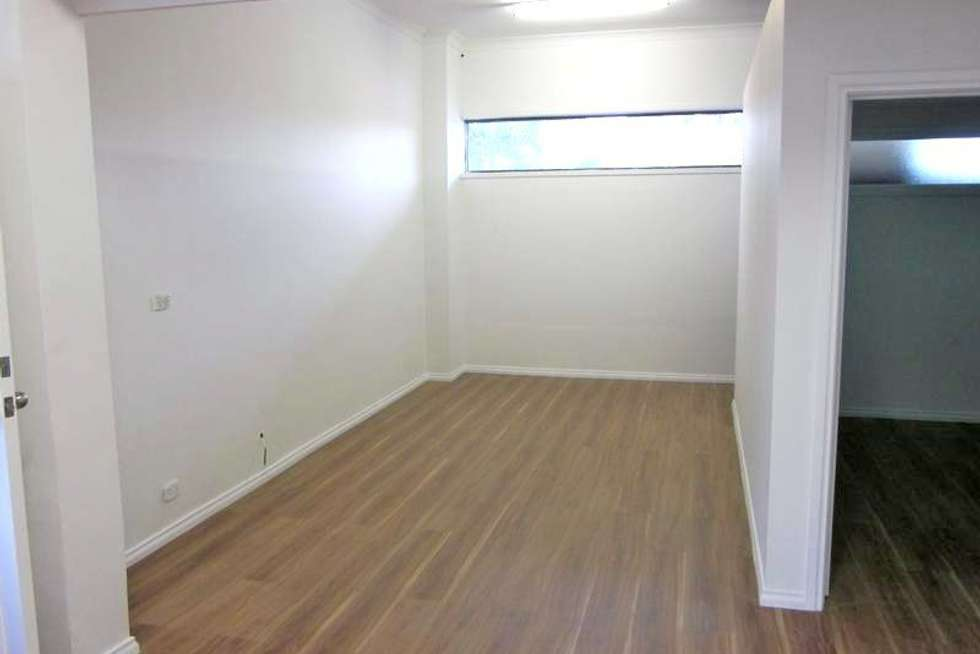 Second view of Homely unit listing, 1/716 Barkly Street, West Footscray VIC 3012