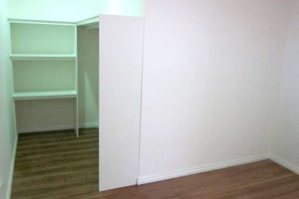 Third view of Homely unit listing, 1/716 Barkly Street, West Footscray VIC 3012