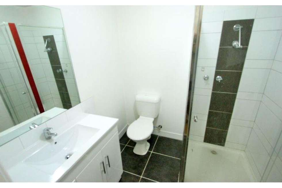 Fifth view of Homely unit listing, 1/716 Barkly Street, West Footscray VIC 3012