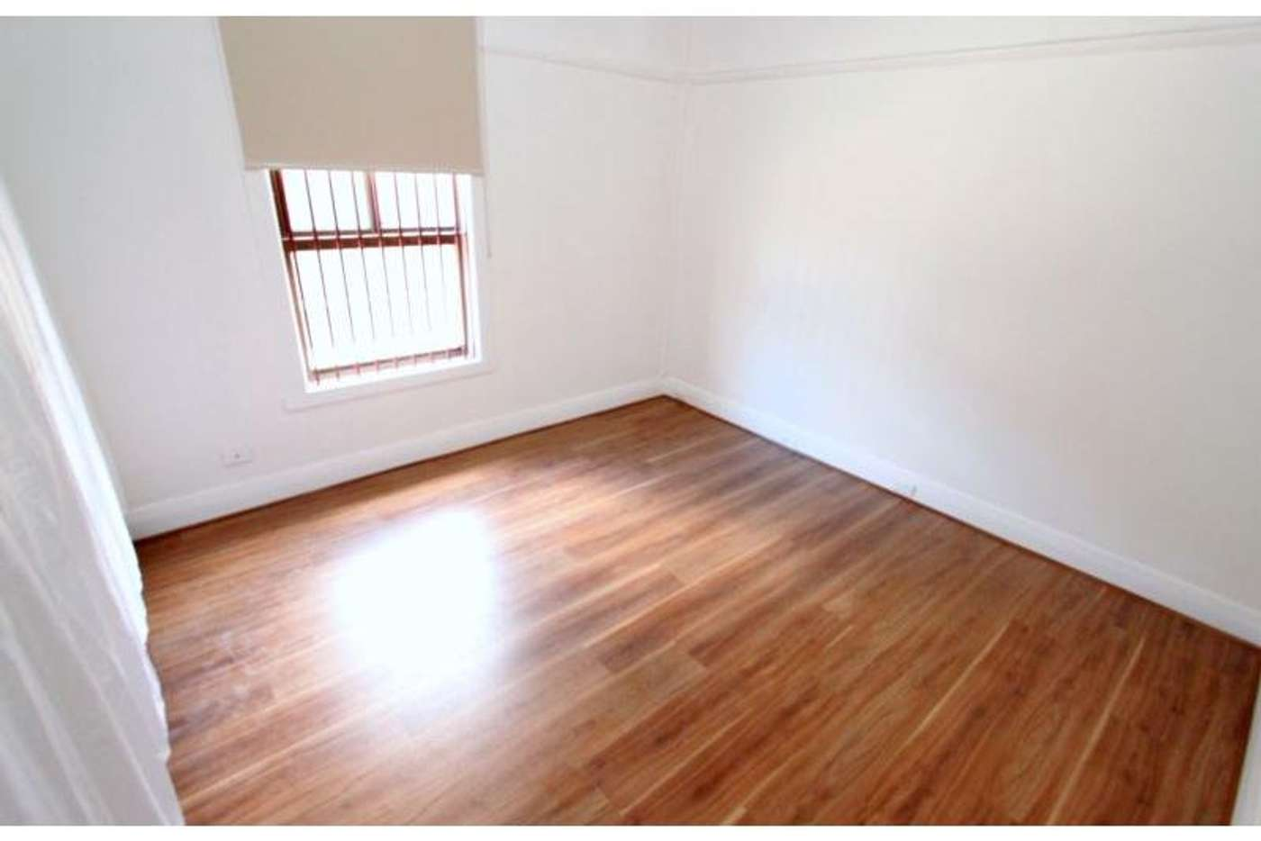 Sixth view of Homely unit listing, 1/716 Barkly Street, West Footscray VIC 3012