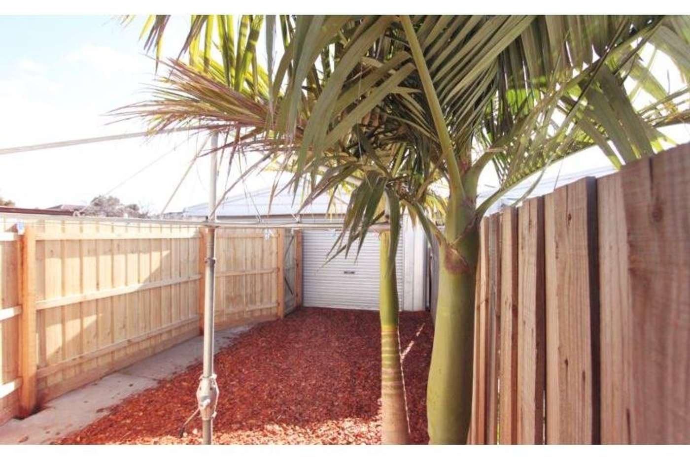 Seventh view of Homely unit listing, 1/716 Barkly Street, West Footscray VIC 3012