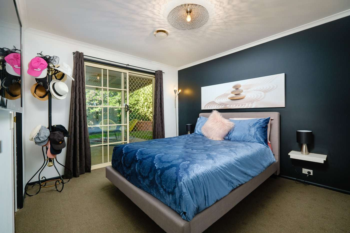 Fifth view of Homely house listing, 35 NIGHTINGALE AVENUE, Wodonga VIC 3690