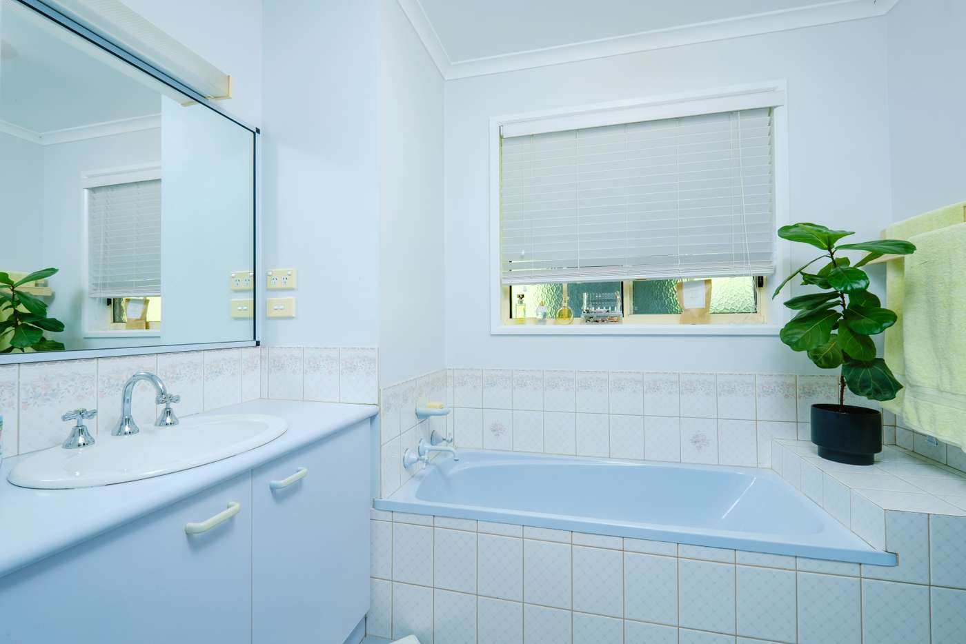 Sixth view of Homely house listing, 35 NIGHTINGALE AVENUE, Wodonga VIC 3690