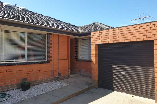 3/1 Cudgewa Place, Keilor East VIC 3033