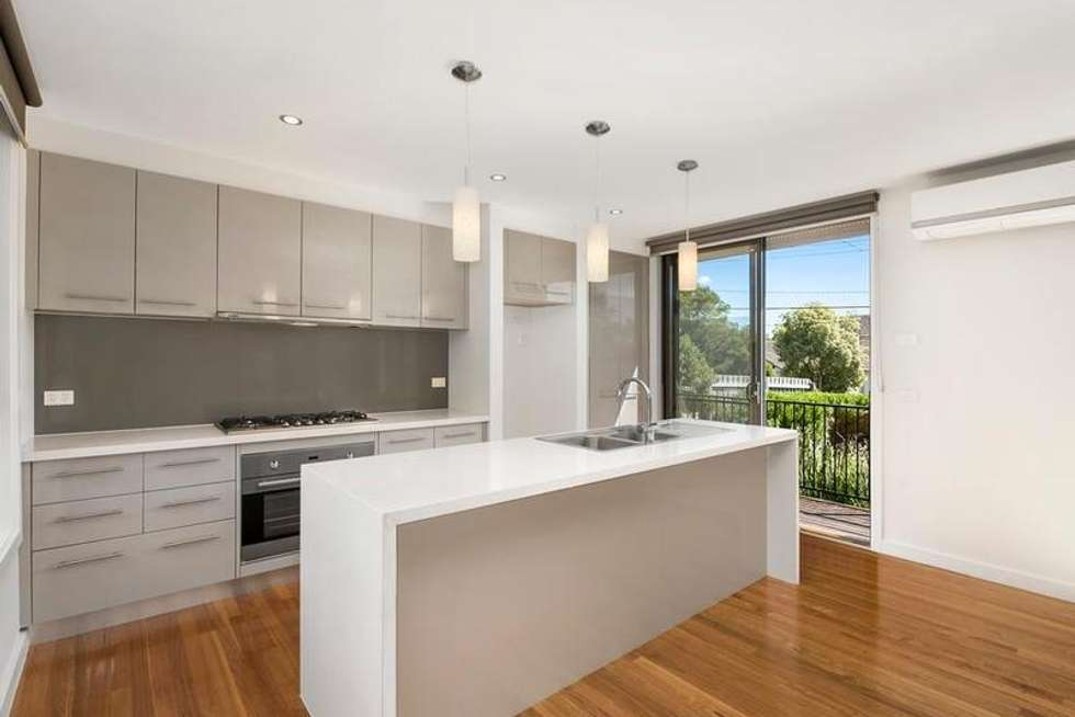 Fourth view of Homely house listing, 1/7 Johnston Street, Burwood VIC 3125