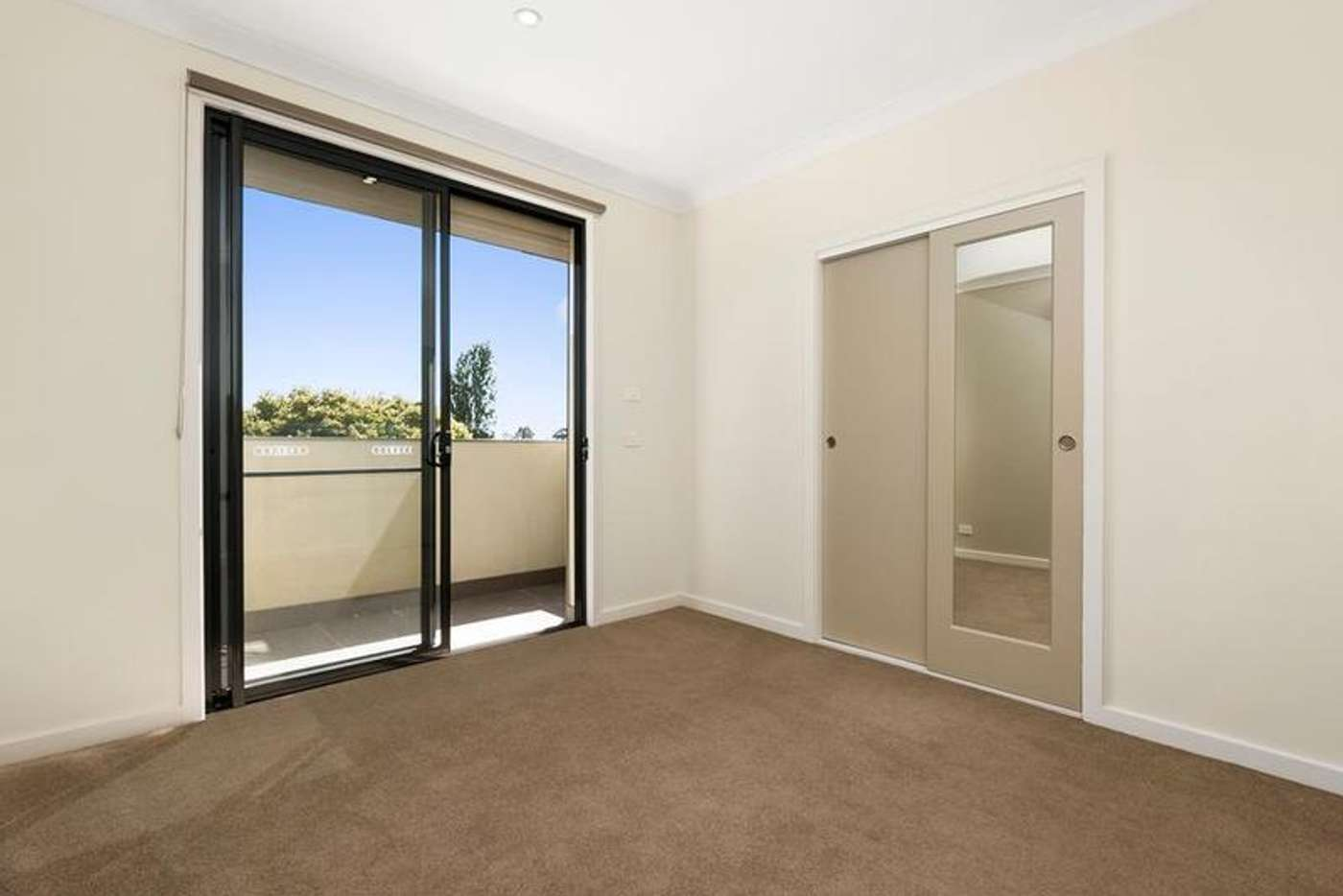 Fifth view of Homely house listing, 1/7 Johnston Street, Burwood VIC 3125