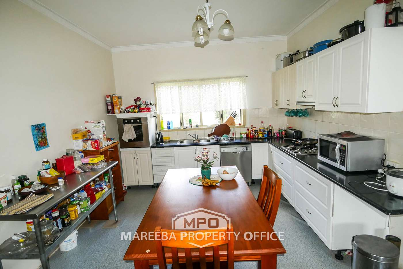 Seventh view of Homely lifestyle listing, 685 Koah Road, Koah QLD 4881