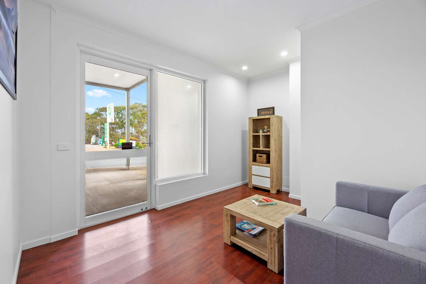 Sixth view of Homely studio listing, 22/89-93 CAMPBELL STREET, Narooma NSW 2546