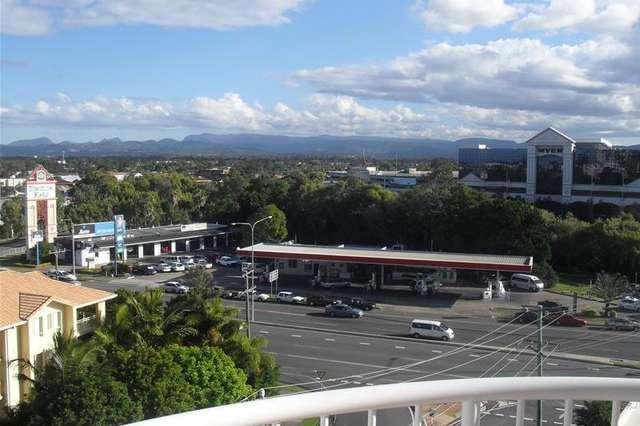 1067/2623 Gold Coast Highway, Broadbeach QLD 4218