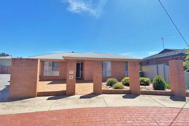7/7 Leighton Court, Wodonga VIC 3690