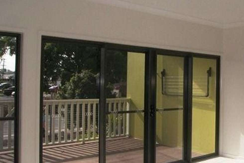 Second view of Homely unit listing, 1/19-23 Stevenson Street, South Mackay QLD 4740