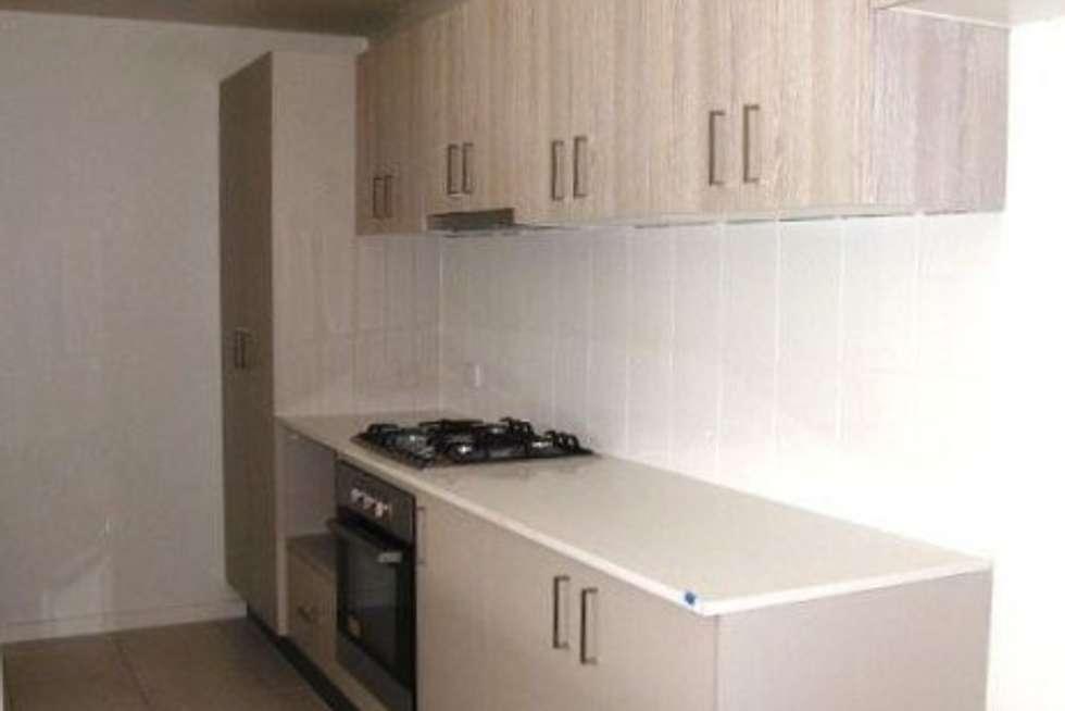 Third view of Homely unit listing, 1/19-23 Stevenson Street, South Mackay QLD 4740