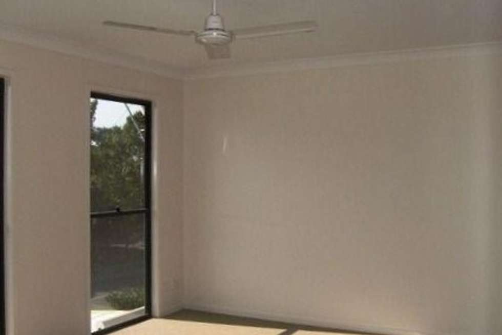 Fourth view of Homely unit listing, 1/19-23 Stevenson Street, South Mackay QLD 4740