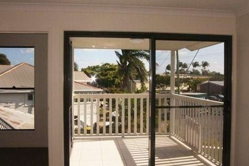Fifth view of Homely unit listing, 1/19-23 Stevenson Street, South Mackay QLD 4740