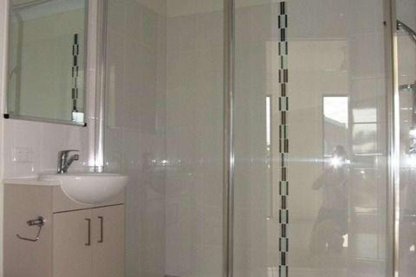 Sixth view of Homely unit listing, 1/19-23 Stevenson Street, South Mackay QLD 4740