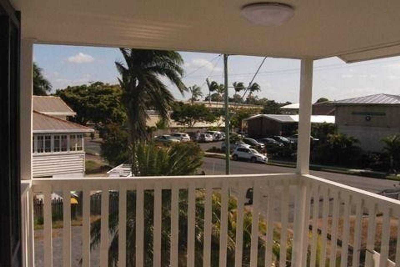 Seventh view of Homely unit listing, 1/19-23 Stevenson Street, South Mackay QLD 4740