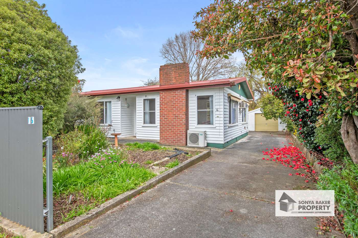 Main view of Homely house listing, 16 Hales Street, Wynyard TAS 7325