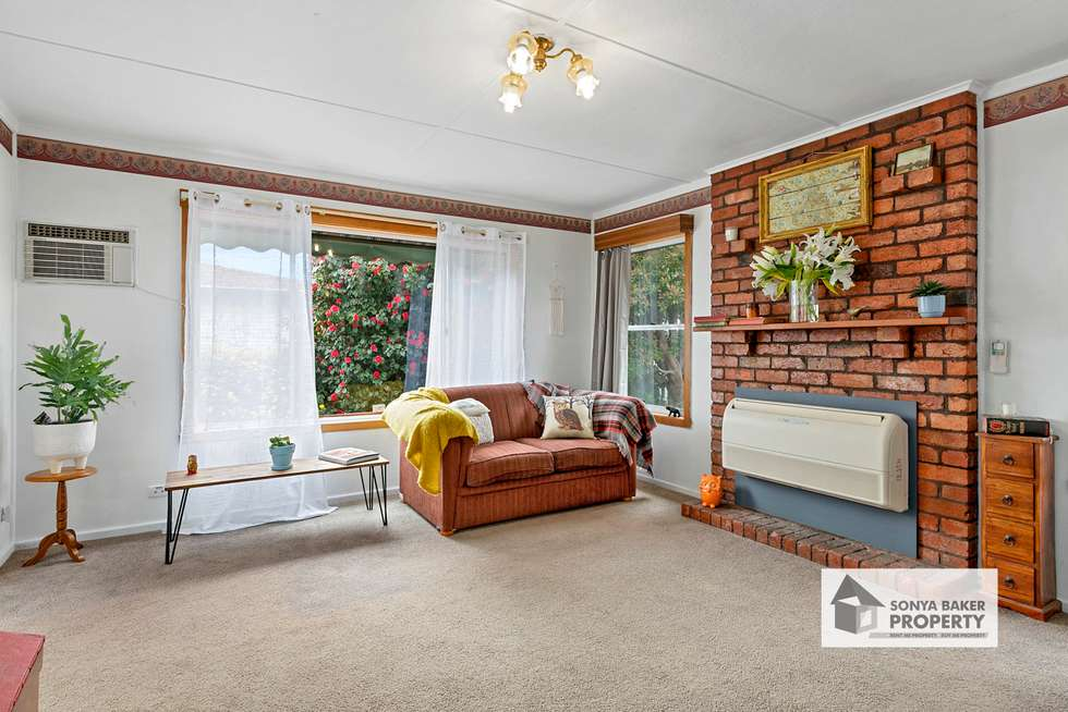 Fourth view of Homely house listing, 16 Hales Street, Wynyard TAS 7325
