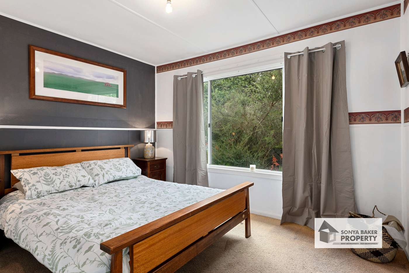 Fifth view of Homely house listing, 16 Hales Street, Wynyard TAS 7325