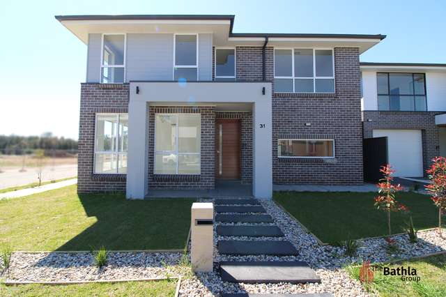 31 Esperance Street, Schofields NSW 2762