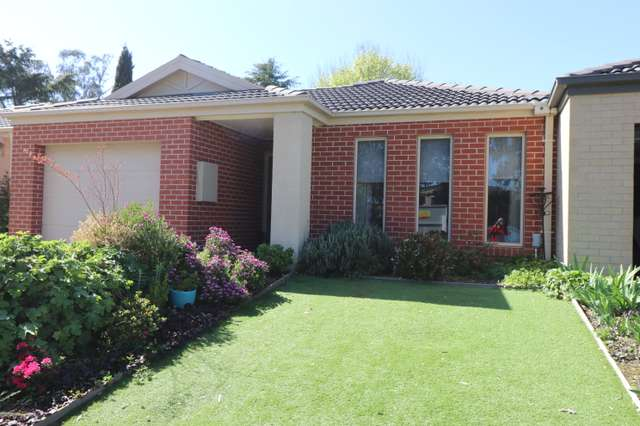 10 Loan Street, Yea VIC 3717