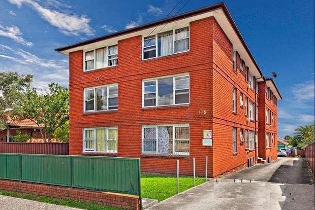 12/129 Evaline Street, Campsie NSW 2194