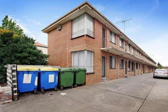 7/697 Barkly Street, West Footscray VIC 3012
