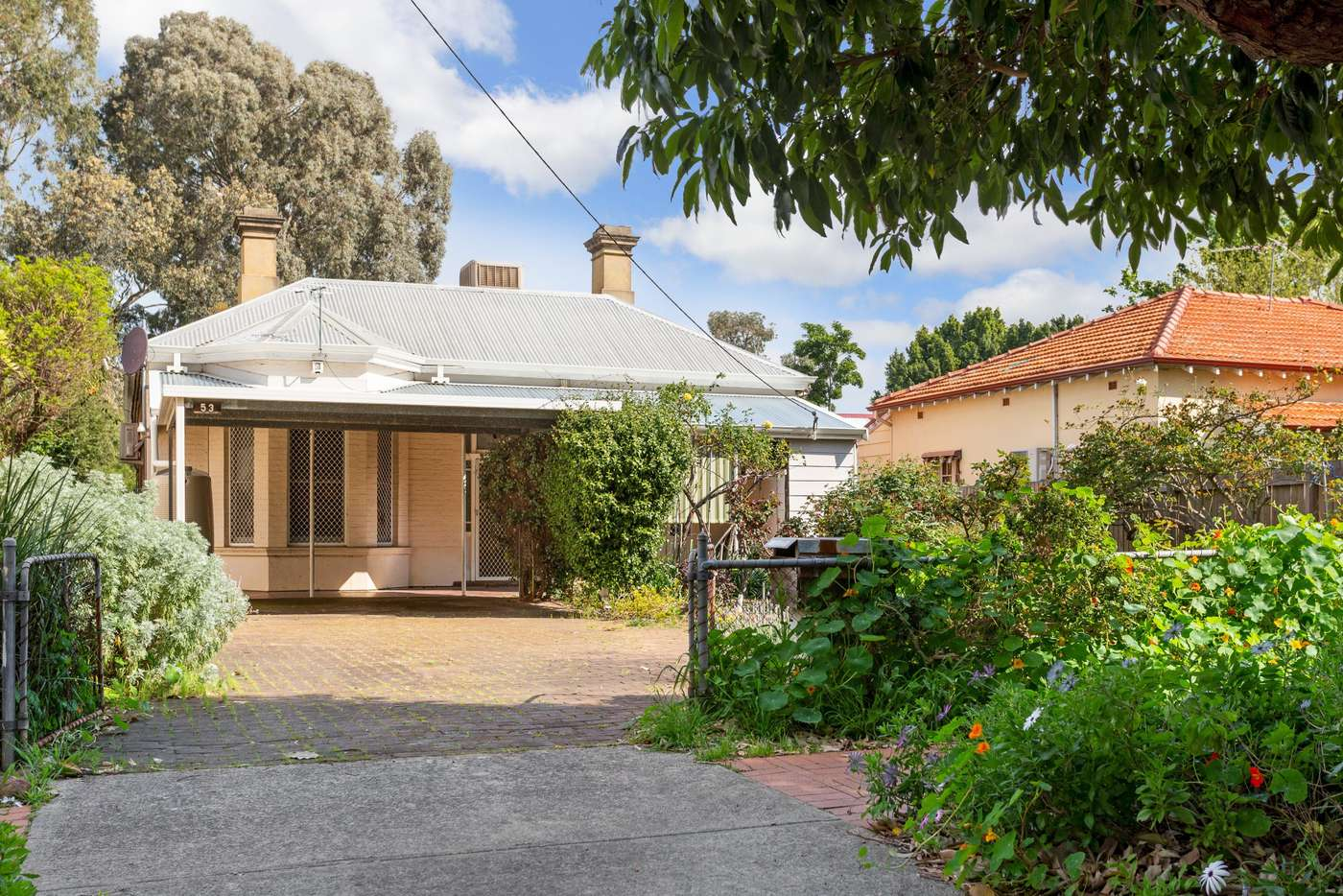 Main view of Homely house listing, 53 Swan Street, Guildford WA 6055