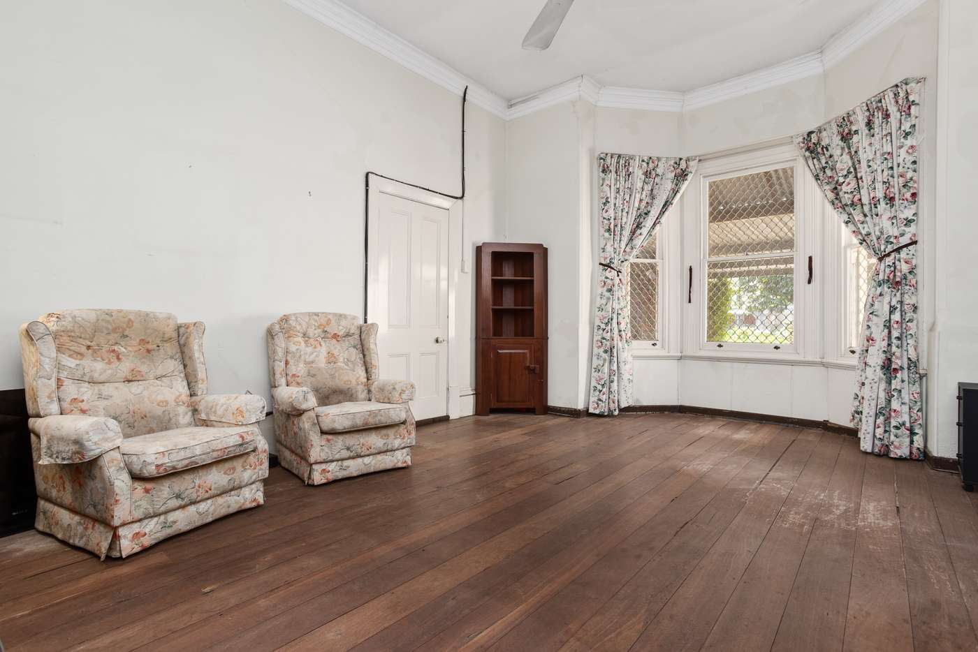 Seventh view of Homely house listing, 53 Swan Street, Guildford WA 6055