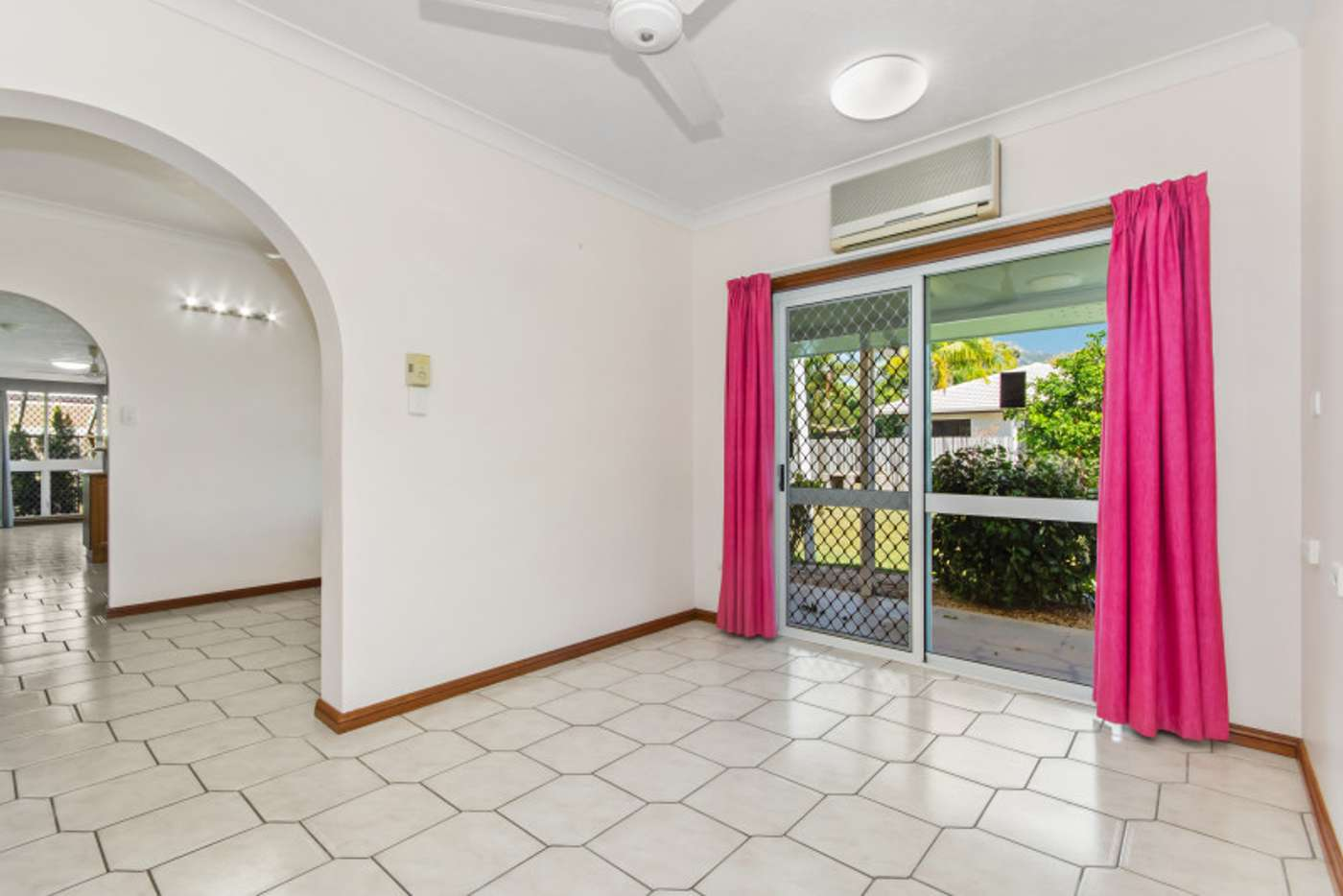 Fifth view of Homely house listing, 22 Jonquil Crescent, Annandale QLD 4814