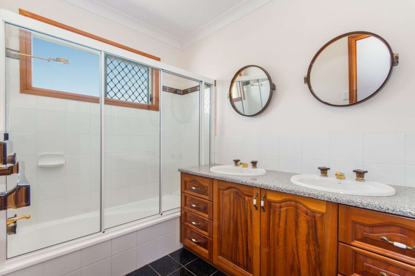 Sixth view of Homely house listing, 22 Jonquil Crescent, Annandale QLD 4814