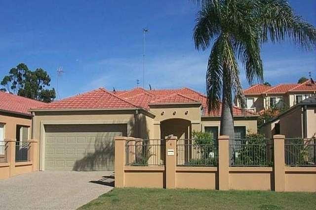 4 Devco Place, Ashmore QLD 4214