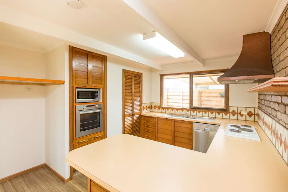 Fourth view of Homely house listing, 43 Mansell Drive, Mildura VIC 3500