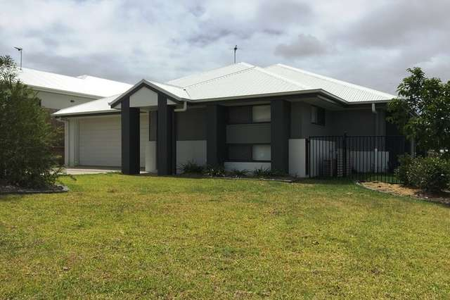 1/6 Hinze Circuit, Rural View QLD 4740
