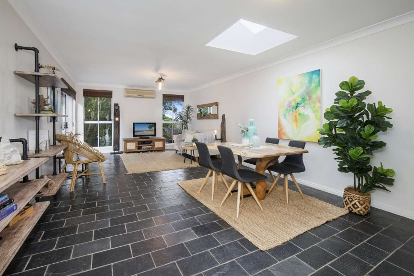 Main view of Homely house listing, 7A Alfred Road, Brookvale NSW 2100