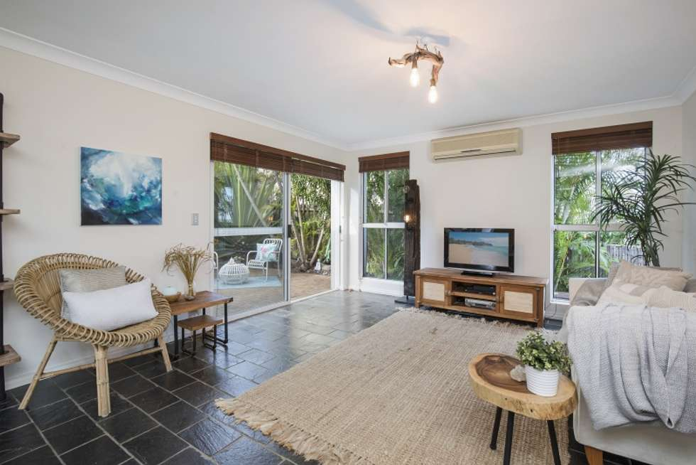 Fourth view of Homely house listing, 7A Alfred Road, Brookvale NSW 2100