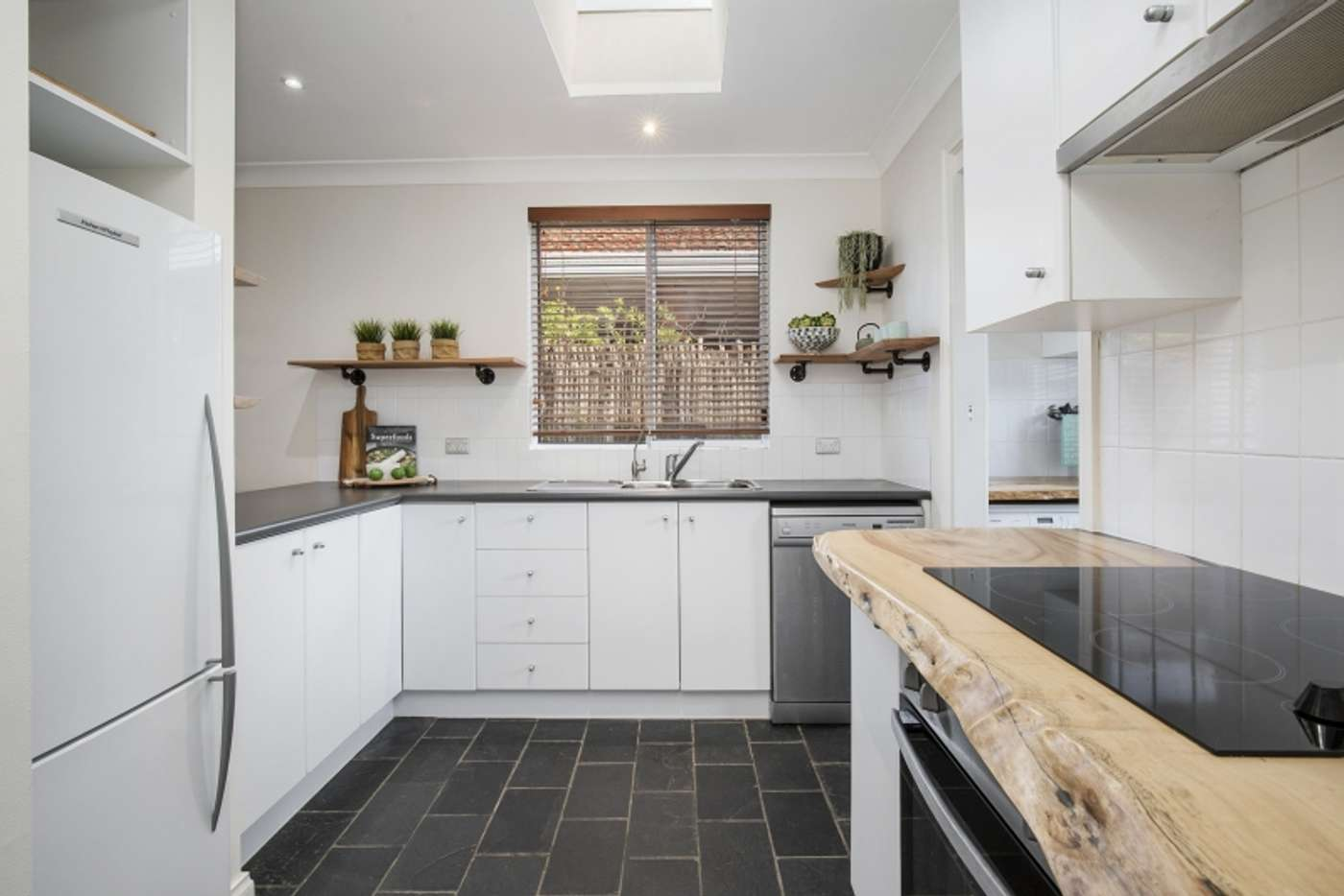 Fifth view of Homely house listing, 7A Alfred Road, Brookvale NSW 2100