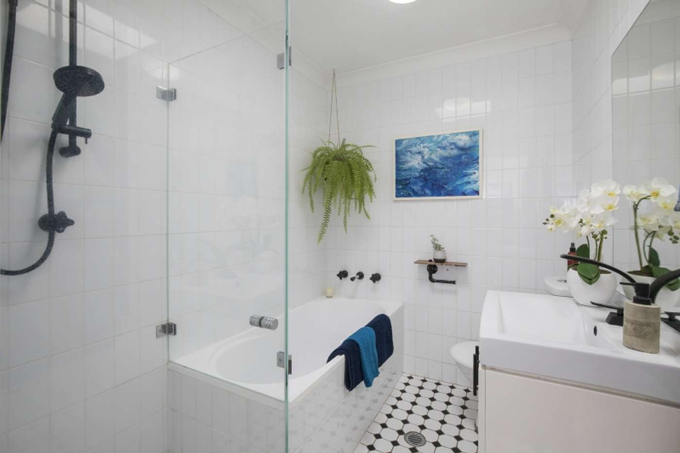 Sixth view of Homely house listing, 7A Alfred Road, Brookvale NSW 2100