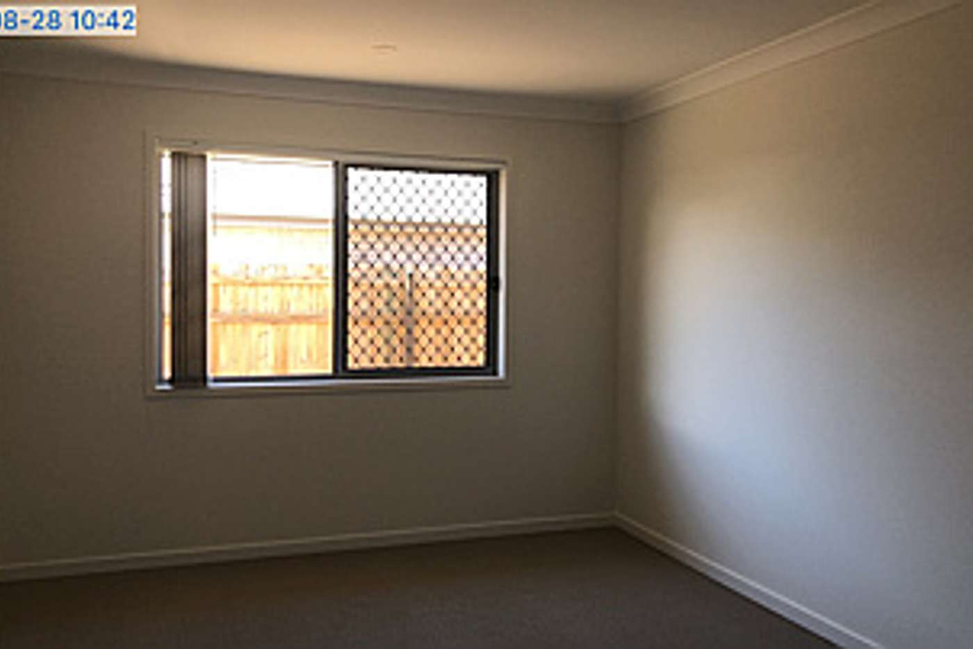 Sixth view of Homely house listing, 43 Paterson Road, Walloon QLD 4306