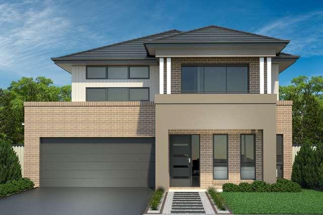 Lot 4 / 90 Riverstone Road, Riverstone NSW 2765