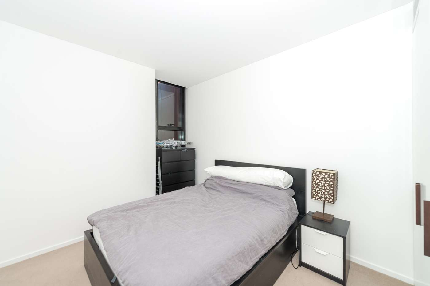Third view of Homely apartment listing, 703/8 Central Park Avenue, Chippendale NSW 2008