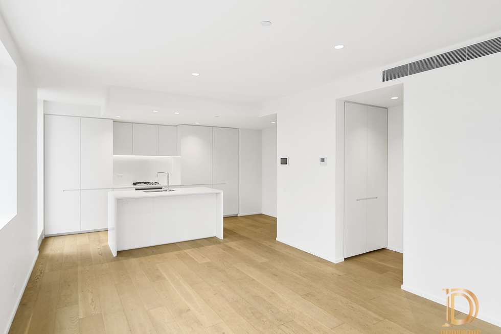 Fourth view of Homely apartment listing, 403/6 Evergreen Mews, Armadale VIC 3143