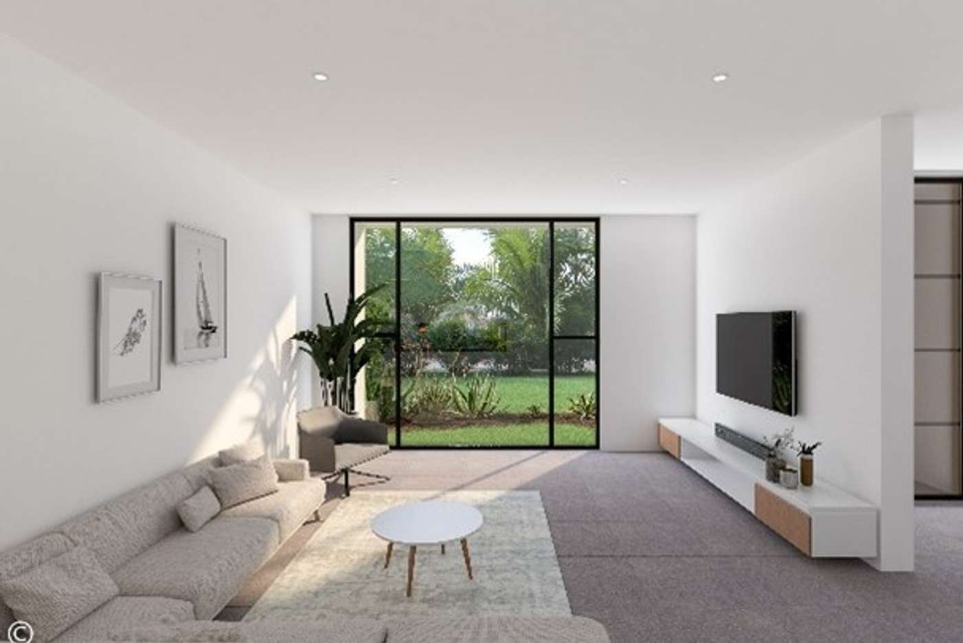 Fifth view of Homely house listing, Address available on request