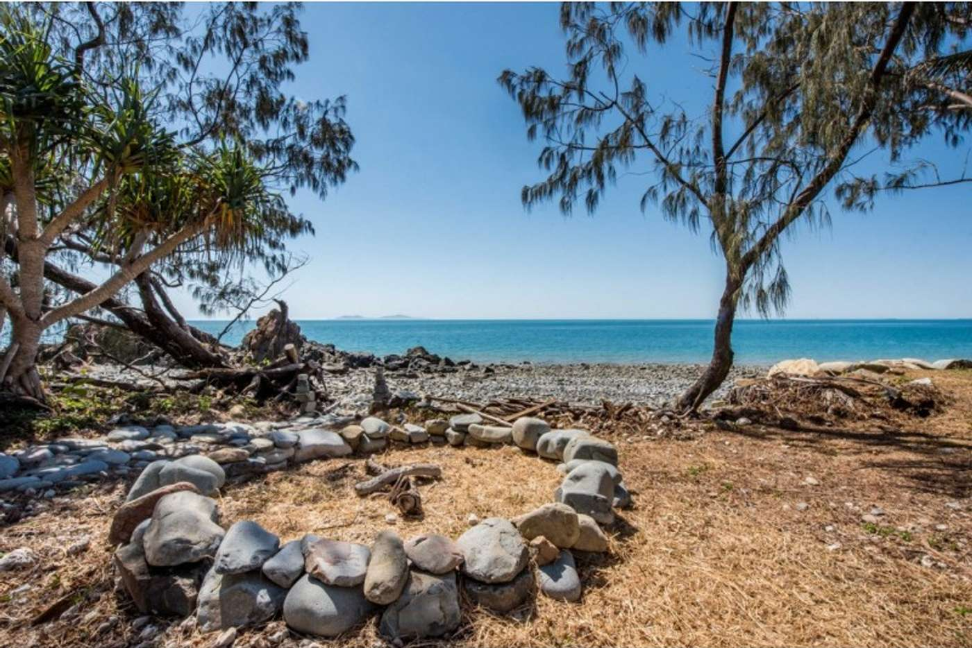 Main view of Homely house listing, 60 Admiral Drive, Dolphin Heads QLD 4740