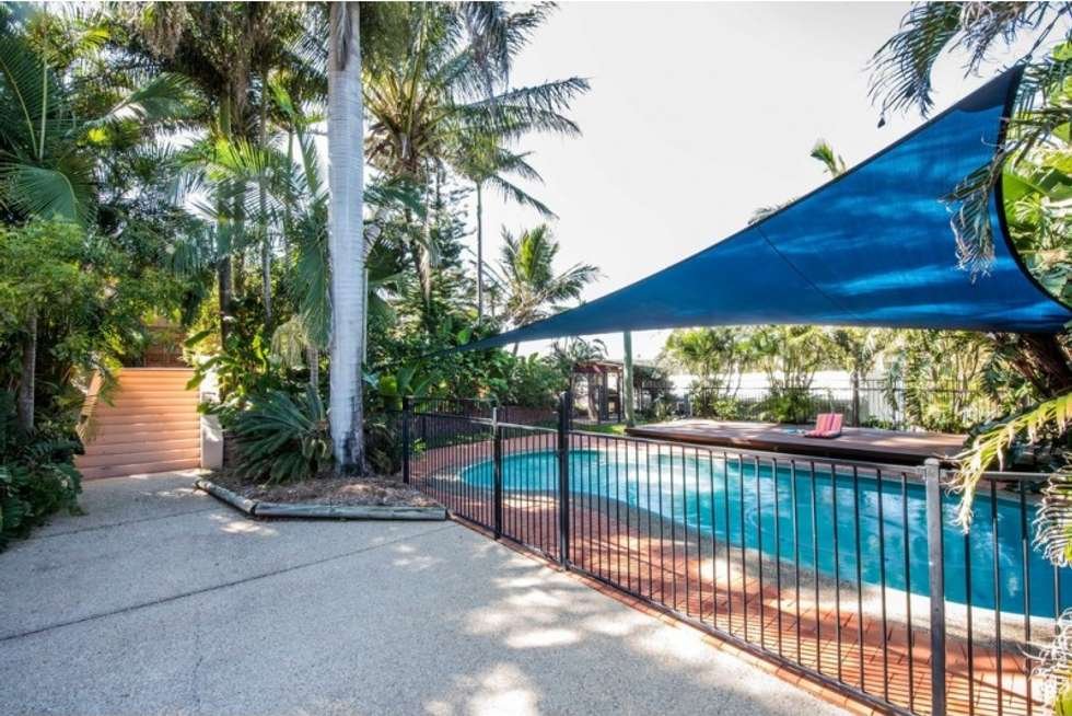 Fourth view of Homely house listing, 60 Admiral Drive, Dolphin Heads QLD 4740