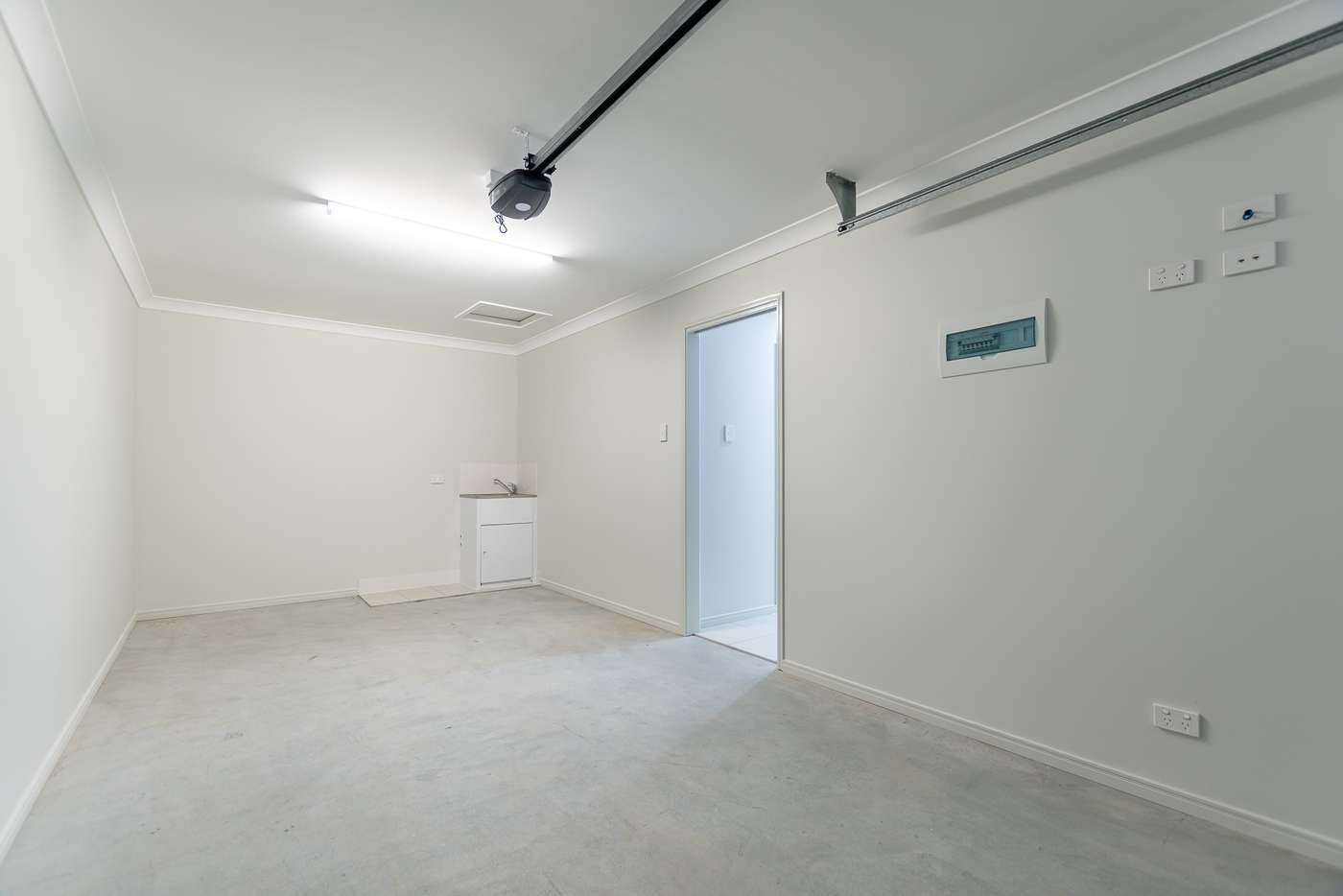 Sixth view of Homely semiDetached listing, 1/55 Blue Gum Drive, Marsden QLD 4132