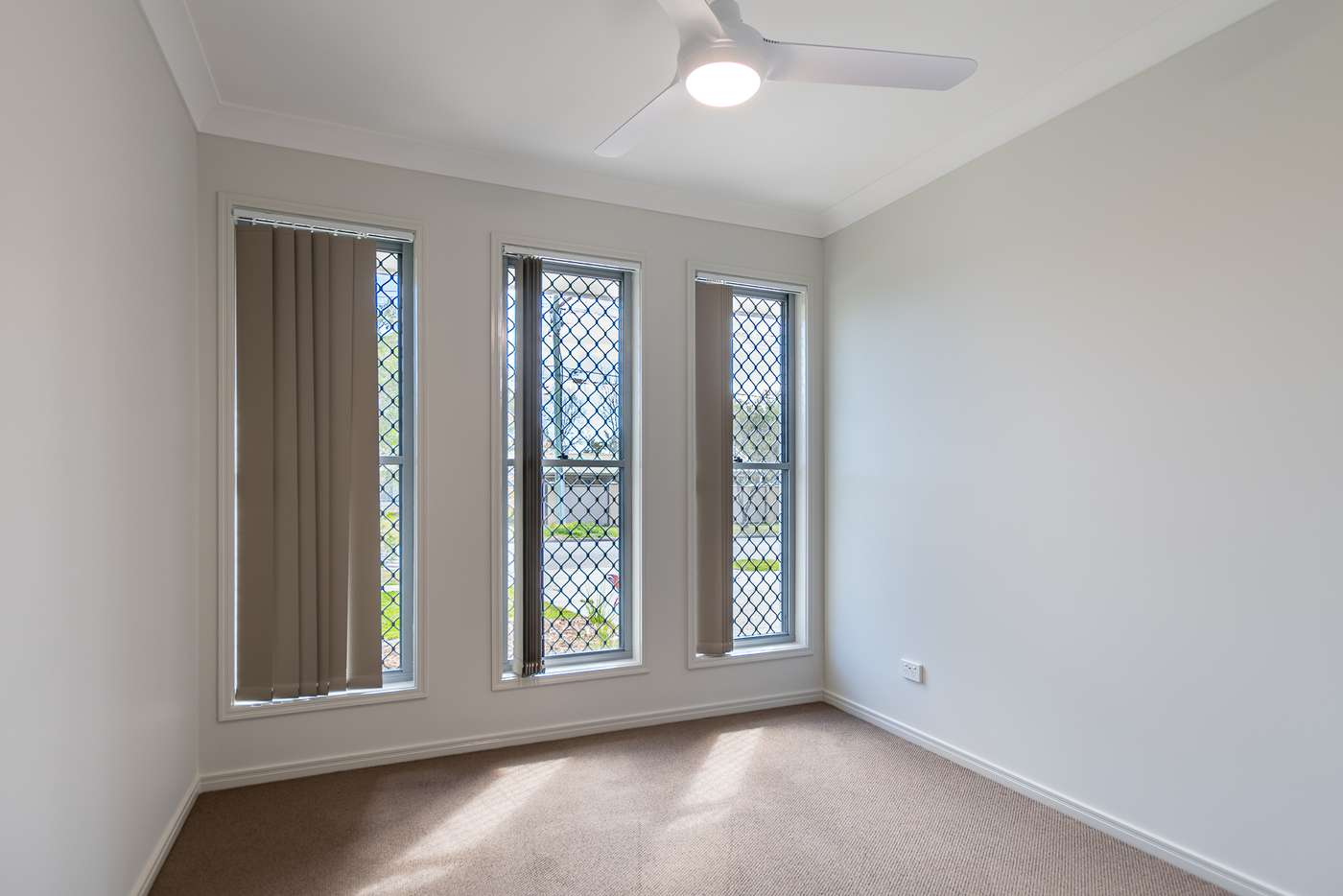 Seventh view of Homely semiDetached listing, 1/55 Blue Gum Drive, Marsden QLD 4132